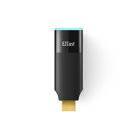 EZCast 2 Wireless Display Receiver