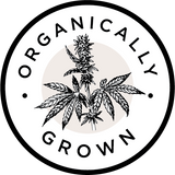 Organically Grown logo