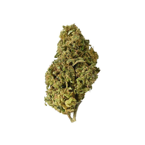 KLR #1 (Cherry Limeade) Premium Greenhouse Hemp Flower