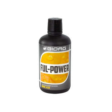 Full Power Bio Ag 1 Quart 2.34LB