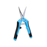 Precision Curved Blade Pruner