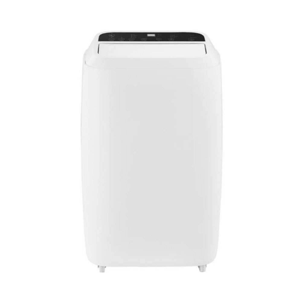 Keep your cool as summer heats up with the Active Air Portable Air Conditioner, available exclusively from Hydrofarm.