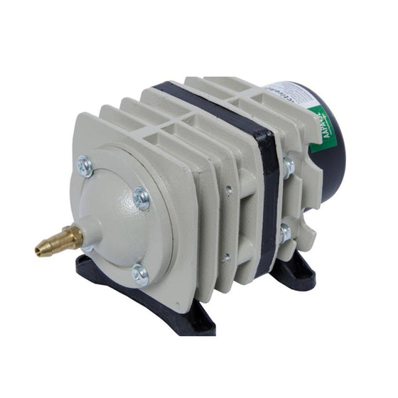 Active Aqua Commercial Air Pump