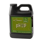 Alchemist® pH Up Non-Caustic