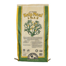 Down To Earth™ Kelp Meal is pure ascophyllum nodosum seaweed from the clean, cold waters of the North Atlantic Ocean. Hand-harvested, carefully dried and finely milled, our Kelp Meal is a rich natural source of potash and is ideal for early spring or fall application.