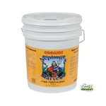 Neptune's Harvest Hydrolyzed Fish 2-4-0.5