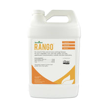 Broad Spectrum RANGO 3-in-1 Neem Pesticide (Cold Pressed Neem Oil 70.0%, OMRI)