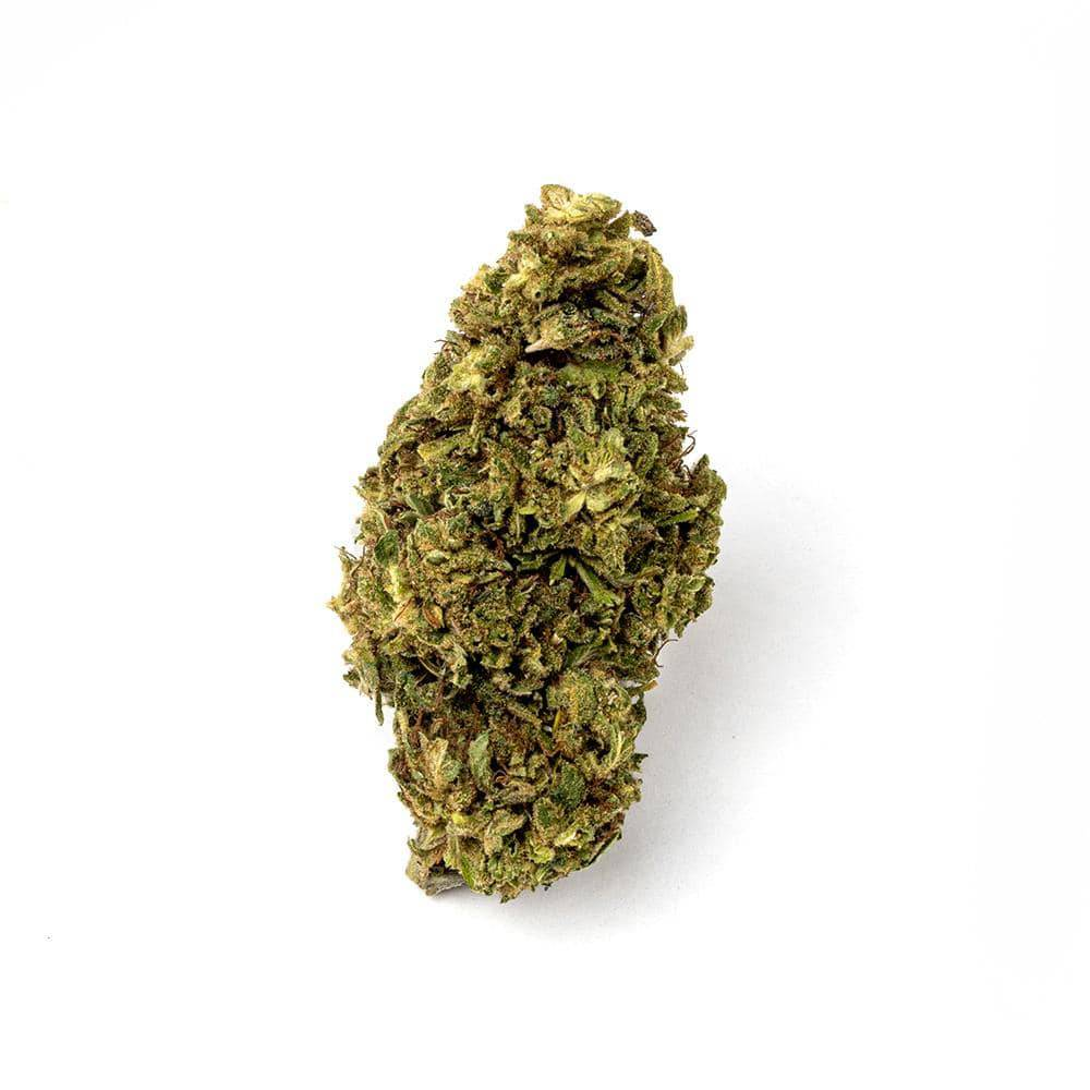 Load image into Gallery viewer, Sour Diesel CBD Premium Organic Hemp Flower
