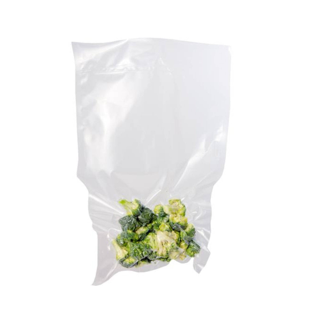 Private Reserve Commercial Pre-cut Vacuum Bags, pack of 50