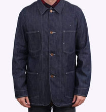 Load image into Gallery viewer, Levi's Vintage 1915 Sack Coat