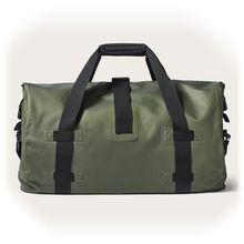 Load image into Gallery viewer, Filson Medium Dry Duffle Bag
