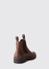 Load image into Gallery viewer, Antrim Country Boot - Bourbon
