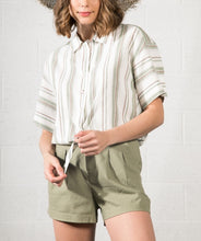 Load image into Gallery viewer, Picnic Blouse