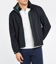 Load image into Gallery viewer, Men's Dubarry Bundoran Waterproof Jacket - Navy