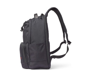 Filson Dryden Backpack-Dark Navy