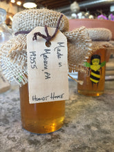 Load image into Gallery viewer, Local Honey - 8 oz