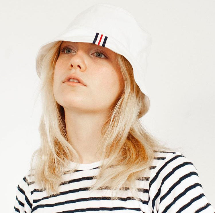 Cavan & Co. Bucket Hat