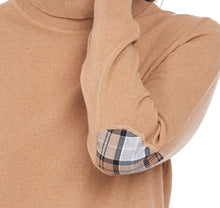 Load image into Gallery viewer, Barbour Pendle Roll Collar