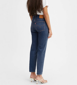 Levi's Wedgie Fit Ankle