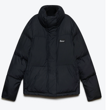 Load image into Gallery viewer, Women's Penfield Melrose Jacket