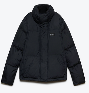 Women's Penfield Melrose Jacket