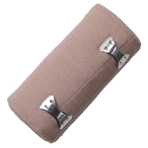 "Adventure Medical 4"" Elastic Bandage - Refill"