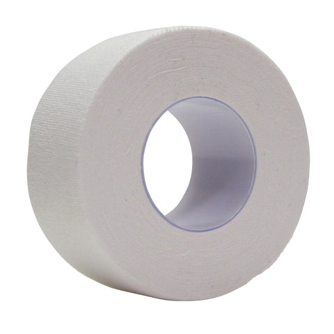 "Adventure Medical 1"" x 10 Yard Tape - Refill"
