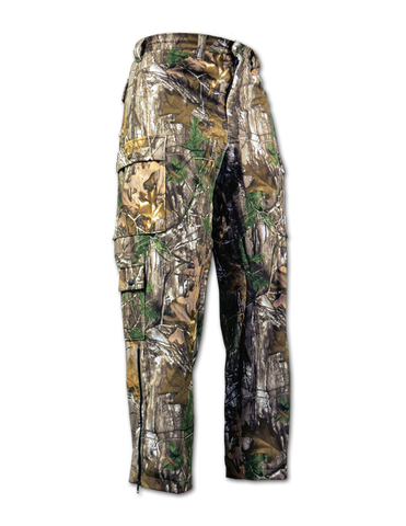 Rivers West  Ranger Midweight Pant