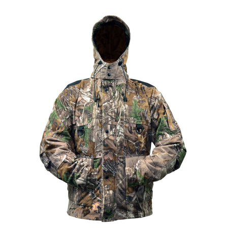 Rivers West  Isolation Lightweight Jacket