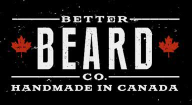 Better Beard Company