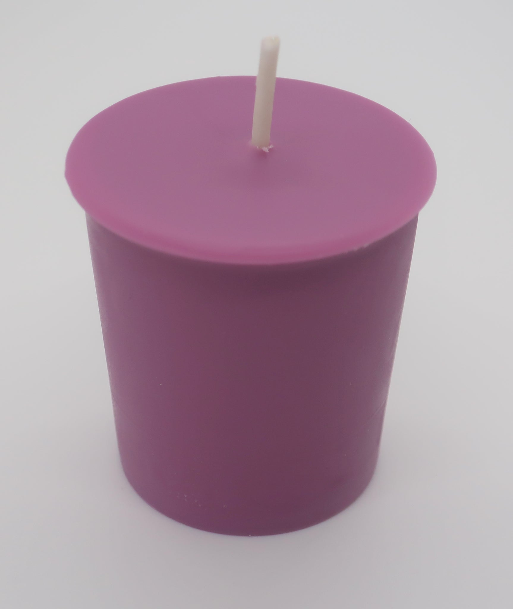 Blackberry Fizz - Votive