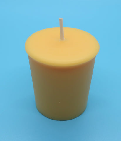 Magnolia & Orange Blossom - Votive