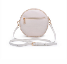 Load image into Gallery viewer, Mercy Crossbody *additional colors!