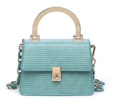 Load image into Gallery viewer, Lala Crossbody *additional colors!