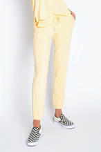 Load image into Gallery viewer, Sunshine Lounge Banded Pant