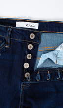 Load image into Gallery viewer, Blair Denim