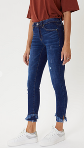 Free Spirit Denim