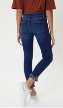 Load image into Gallery viewer, Free Spirit Denim