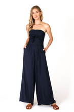 Load image into Gallery viewer, Huron Jumpsuit