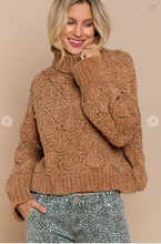 Load image into Gallery viewer, Telluride Sweater