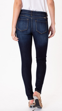 Load image into Gallery viewer, Farah Denim