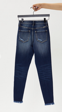 Load image into Gallery viewer, Anthro Denim