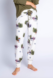 Great Outdoors Pant