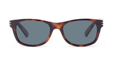 Load image into Gallery viewer, JS Jack Sunglasses