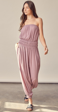 Load image into Gallery viewer, Brielle Jumpsuit