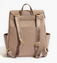 Load image into Gallery viewer, Fig Classic Diaper Bag