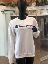 Load image into Gallery viewer, Champagne Sweatshirt