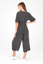 Load image into Gallery viewer, Dallas Jumpsuit