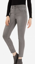 Load image into Gallery viewer, Grey Jegging