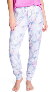 Watercolor Pant